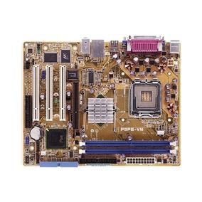 ASUS P800-VM WINDOWS 7 X64 TREIBER