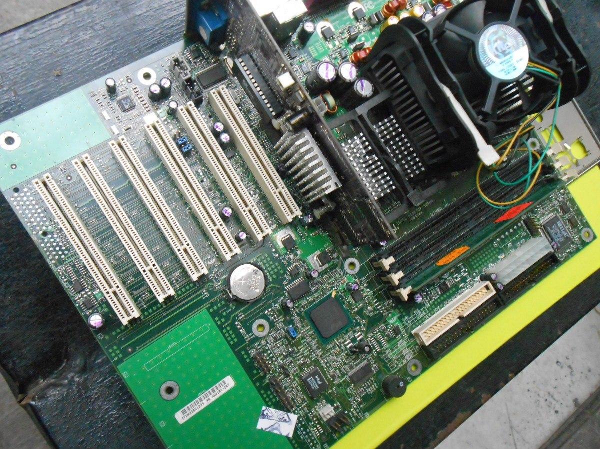 INTEL 82801BA ICH2 LAN CONTROLLER DESCARGAR CONTROLADOR