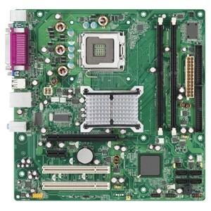 D945GCCR MOTHERBOARD DRIVERS UPDATE