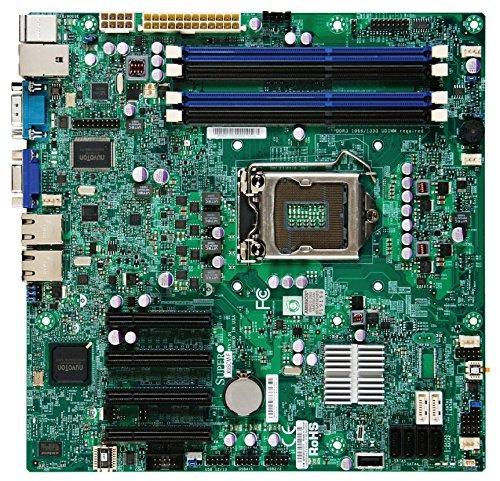 motherboard lga 1155 intel