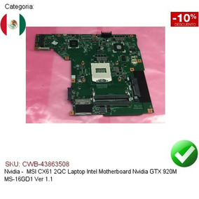 DRIVERS: MS-6390 MOTHERBOARD