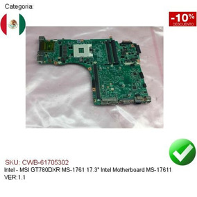 MS 6390 MOTHERBOARD DRIVER WINDOWS XP
