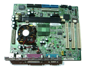 MSI MS-6575 E MOTHERBOARD WINDOWS 8.1 DRIVER DOWNLOAD