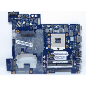 INTEL SILVER REEF D845PESV LAN DRIVER WINDOWS XP