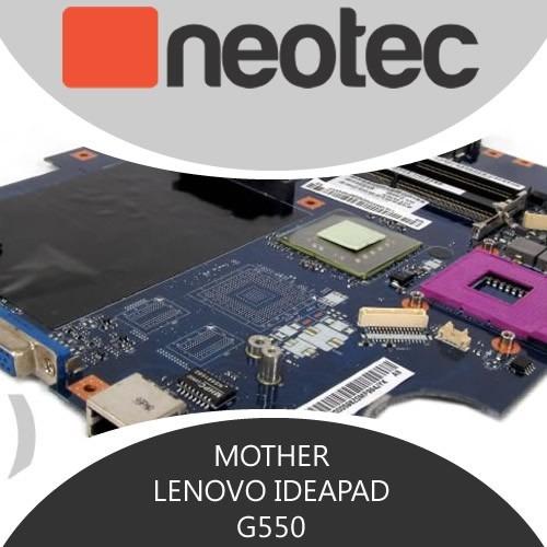motherboard notebook  lenovo ideapad g450