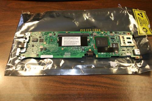 motherboard para hp mini 1000 1100 1035nr 1033cl 1090la