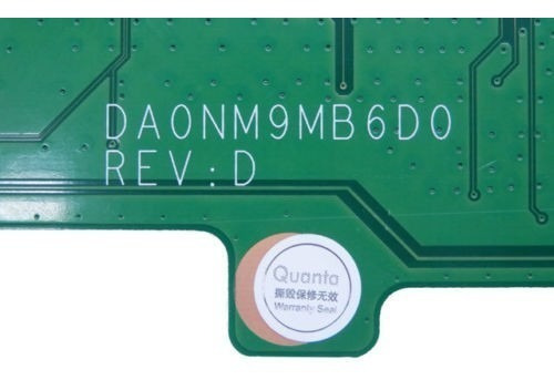 motherboard para hp pavilion dm1-4000 amd