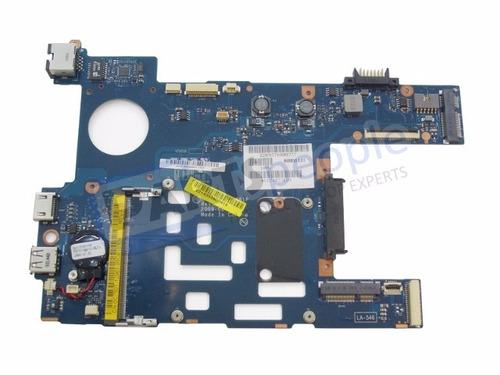 motherboard para portatil dell inspiron z11