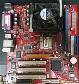manual motherboard pcchips m925g