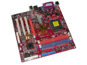 P23G MOTHERBOARD WINDOWS 8.1 DRIVER