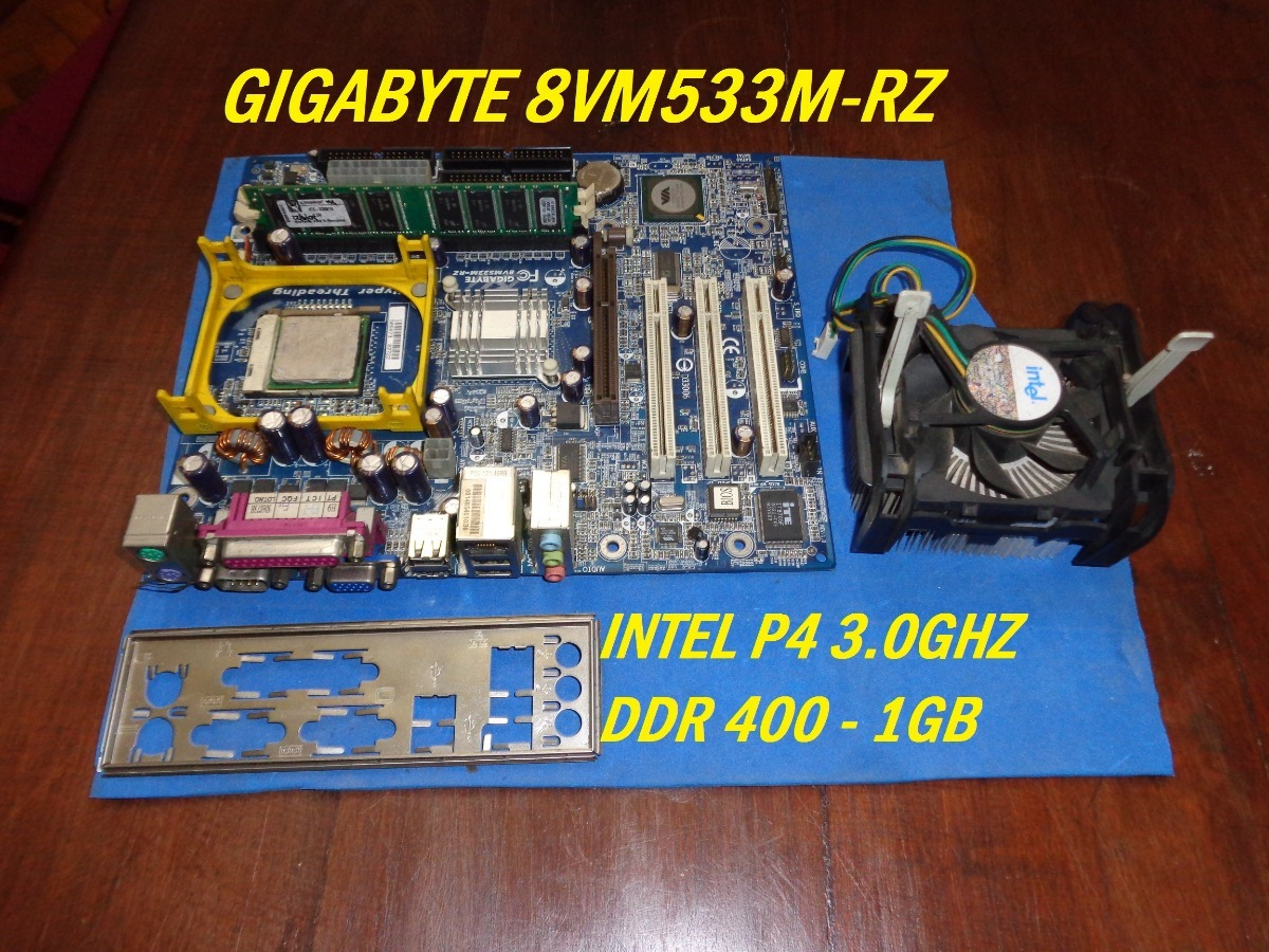 GIGABYTE MOTHERBOARDS 8VM533M RZ WINDOWS 7 DRIVERS DOWNLOAD (2019)
