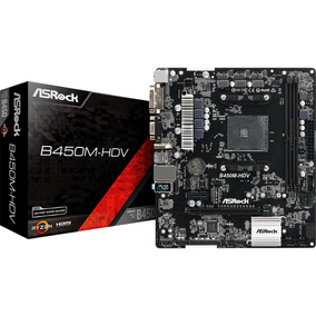 ASROCK ALIVENF6G-VSTA SOUND DRIVERS FOR MAC DOWNLOAD