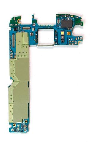 motherboard samsung's galaxy s6 modelo sm-g920l