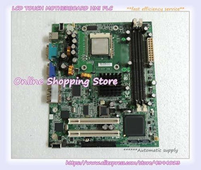 Fevas Industrial Motherboard 750-03 Image Card 100/% Tested Good Quality