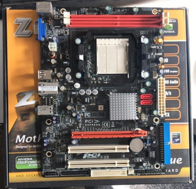 NF-MCP61 MOTHERBOARD DRIVER FREE