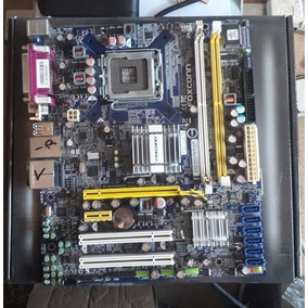 FOXCONN P4M800M01 6LRS2 MOTHERBOARD DRIVER FOR PC
