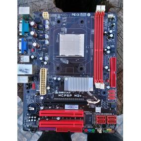 KM800 MICRO AM2 VGA TREIBER WINDOWS 10