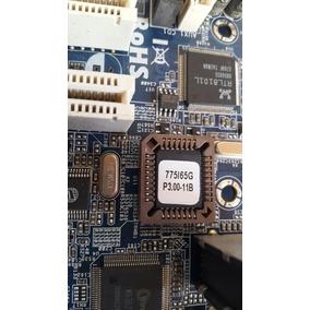 DRIVERS: 775I65G USB
