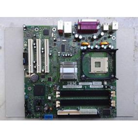 FRU PN 89P8072 DESCARGAR DRIVER