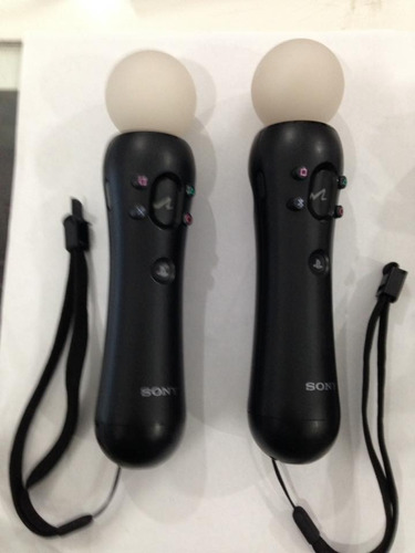motion controller ps3