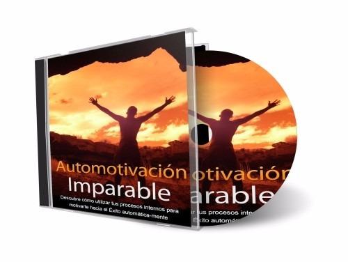 motivación automotivación automotivacion motivacion con pnl