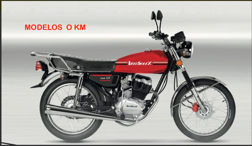 moto 0k cg lx s125 financiada tarjetas velosolex freno disco