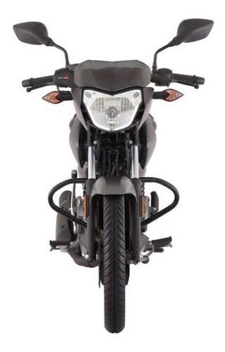 moto 0km bajaj ns 125 rouser novedad financiada urquiza moto