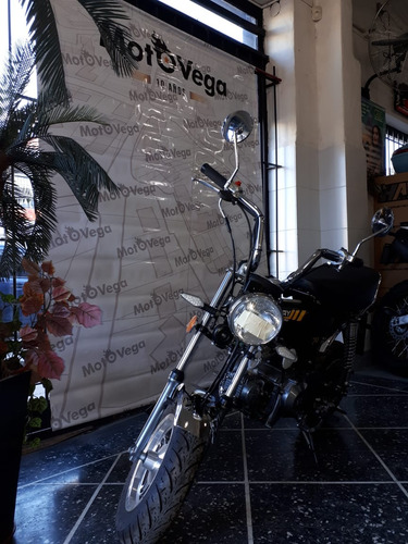 moto 0km guerrero day 70 financiada 30 cuotas , en promocion