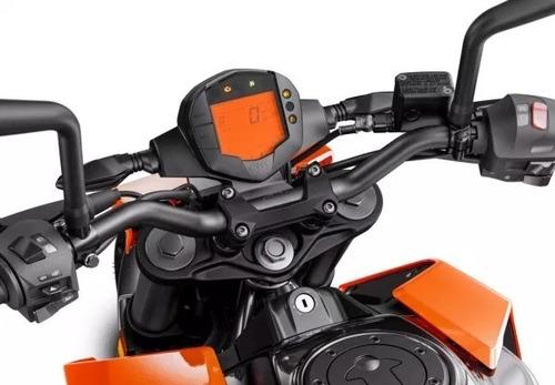 moto 0km ktm 250  urquiza motos financiada naked calle