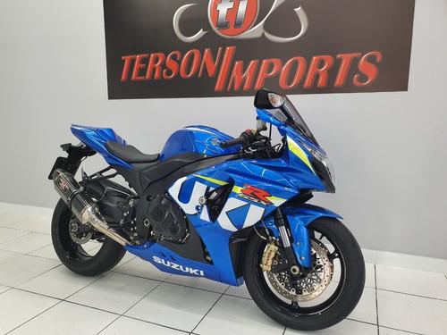 moto 1000 suzuki gsx-r1000