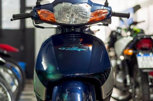 moto 110 blitz 110 motomel