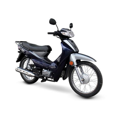 moto 110 motos