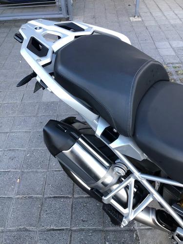 moto 1200 bmw