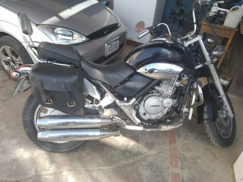 moto 250cc 250