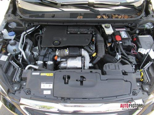 moto 308 (7501) - 360º