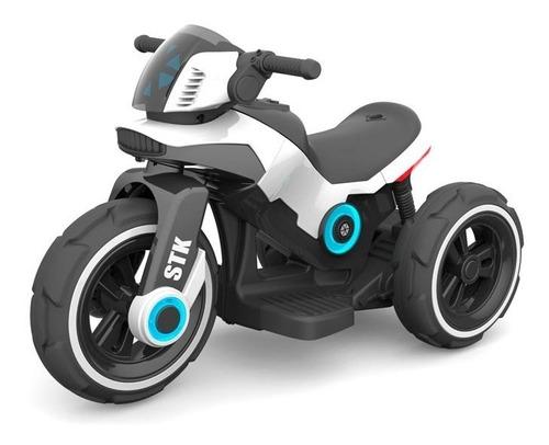 moto a batería bebesit stk sw198