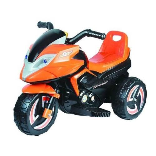 moto a bateria para niños oferta