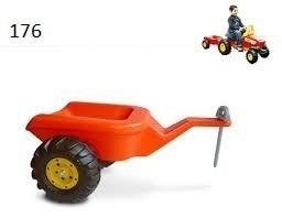moto a pedales twister vegui 112 juguetes bebes