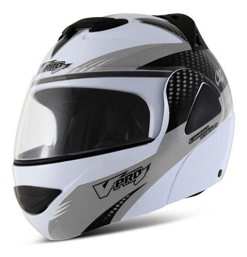 moto acessorio capacete