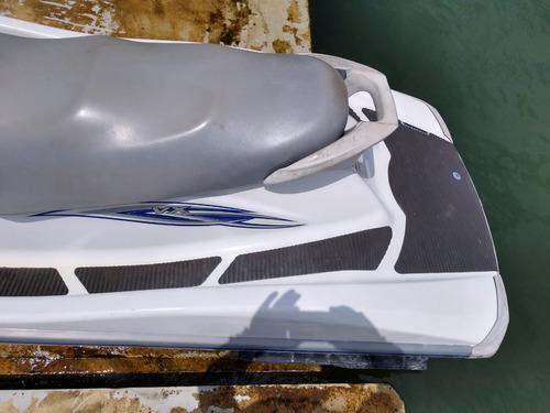 moto acuatica yamaha vx sport 1100cc mod 2009