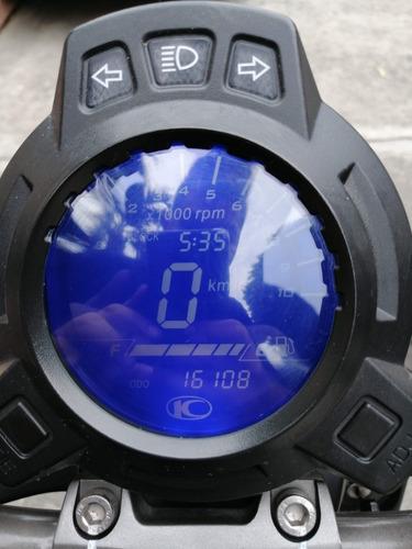 moto agility 3.0