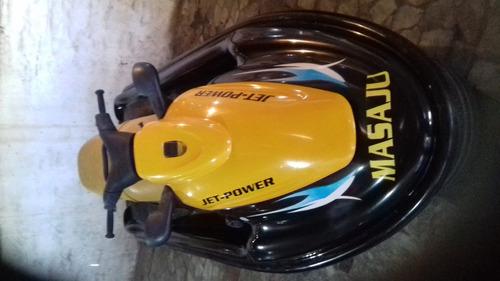 moto agua marca