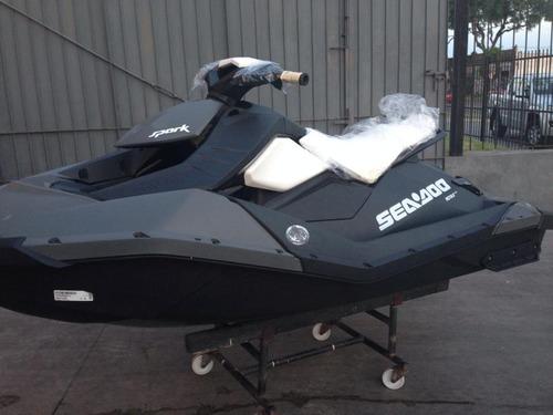 moto agua moto