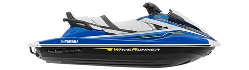 moto agua yamaha vx cruiser ho 1800  kaizen yamaha ensenada