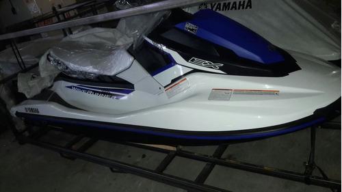 moto agua yamaha yamaha
