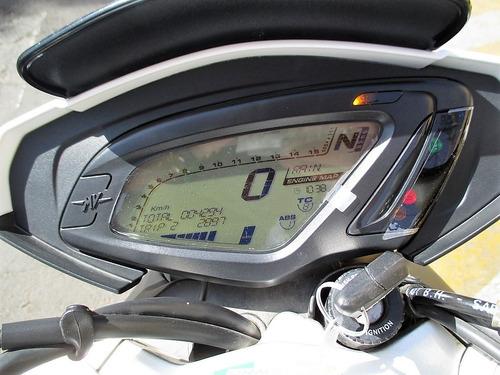 moto agusta brutale 800