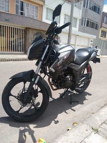 moto akt cr4 md 2019