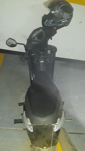 moto akt flex 2015