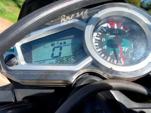 moto akt ttx 180 modelo 2018 unico dueño