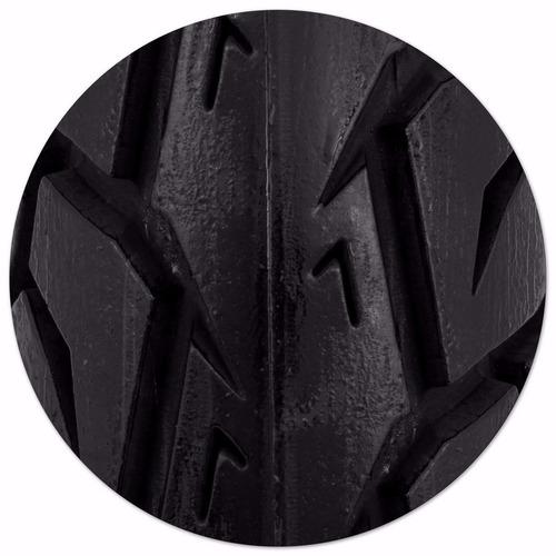 moto aro par pneu